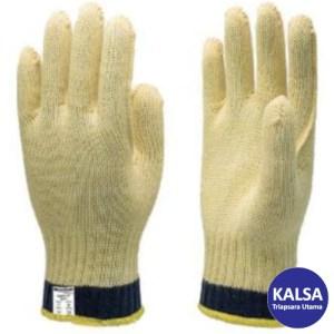 Summitech Professional VJ6(5) TY Cut Resistance Glove