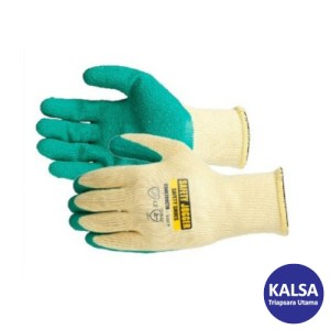 Safety Jogger Constructo 2243 Glove Hand Protection