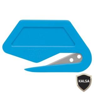 Martor Secumax Polypick 469.08 Safety Knife