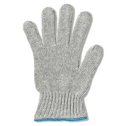 Distributor Ansell 76-400 MultiKnit Poly or Cotton Heavy Multi Purpose Glove, Jual Ansell 76-400 MultiKnit Poly or Cotton Heavy Multi Purpose Glove