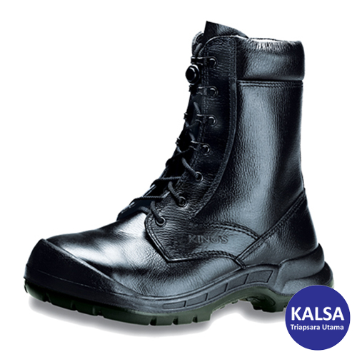 Distributor Kings KWD 912 Safety Shoes, Jual Kings KWD 912 Safety Shoes