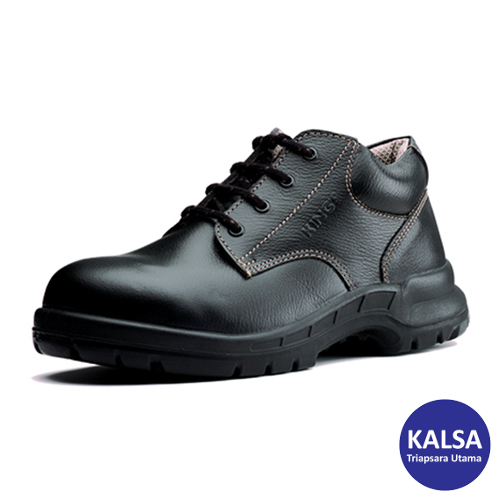 Distributor Kings KWS 701 Safety Shoes, Jual Kings KWS 701 Safety Shoes