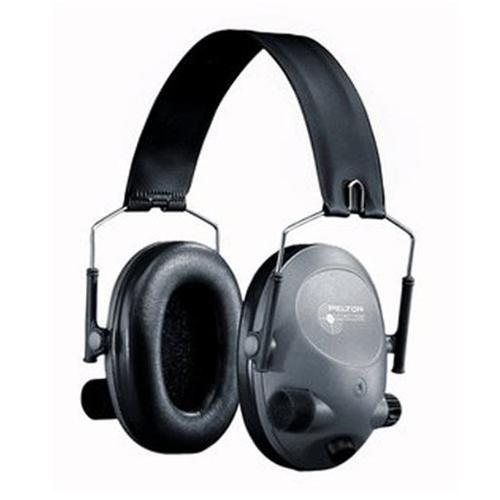 3M Earmuff MT15H67FB