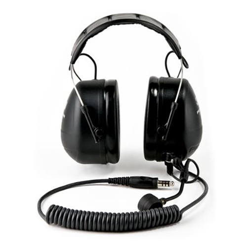 3M Earmuff MT7H79A