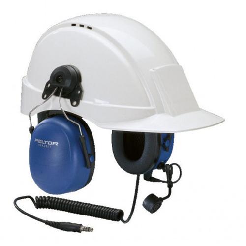 3M Earmuff MT7H79P3E-50