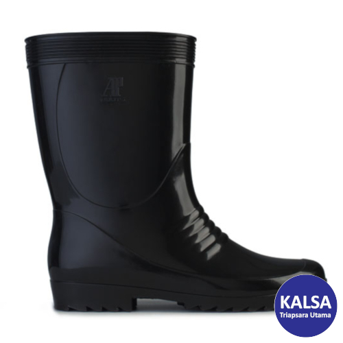Distributor AP Boots Terra AP 1 Black Safety Shoes, Jual AP Boots Terra AP 1 Black Safety Shoes