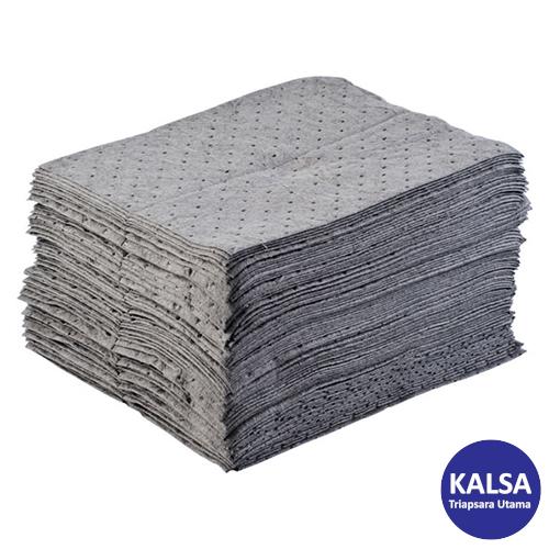distributor brady absorbent pad BPU100