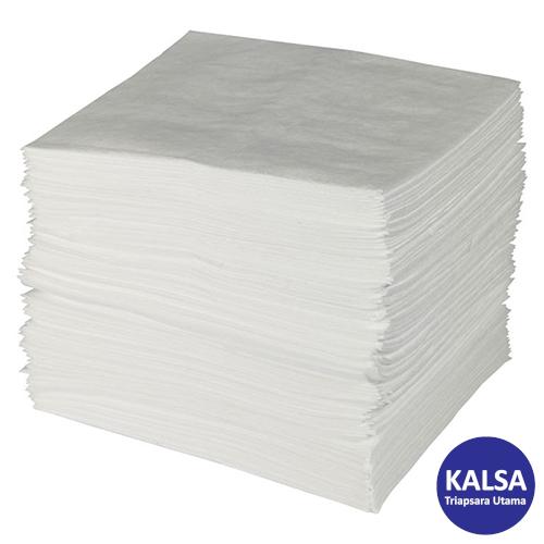 distributor brady absorbent pad ENV100