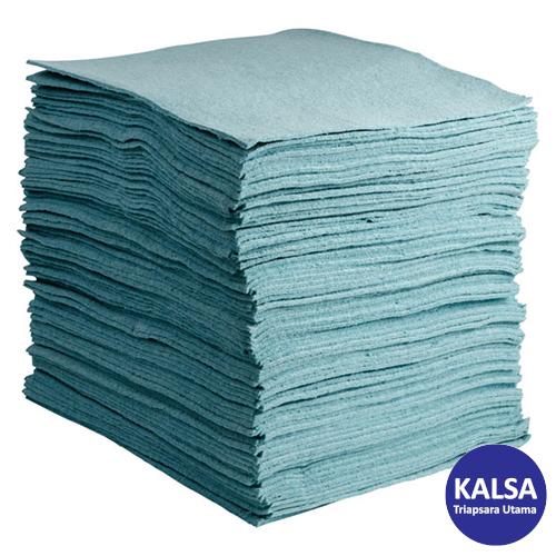 distributor brady absorbent pad RF500