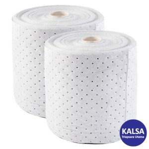 Brady BRO152 Oil Only Basic Absorbent Roll