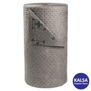 Brady HT303 Universal High Traffic Absorbent Roll