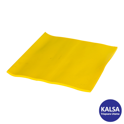 distributor brady spill control and contaiment PVC18