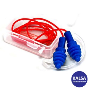 CIG 14CIG3030 CIC Reusable Earplug Hearing Protection