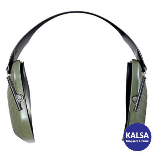 distributor cig hearing protection 14CIG5249