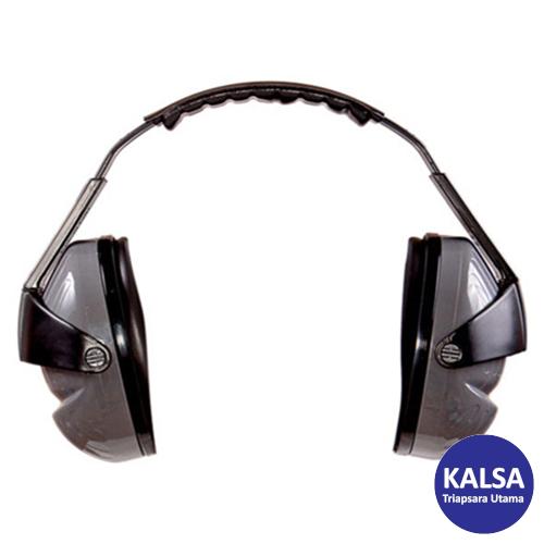 distributor cig hearing protection 14CIG5255