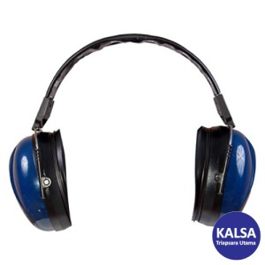 CIG 14CIG5299 Max Earmuff Hearing Protection