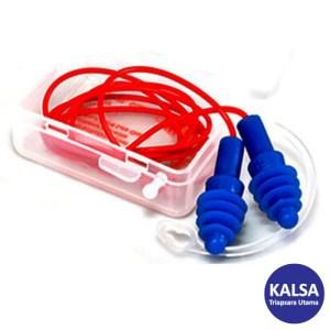 CIG 17CIG3030 CFT Reusable Earplug Hearing Protection