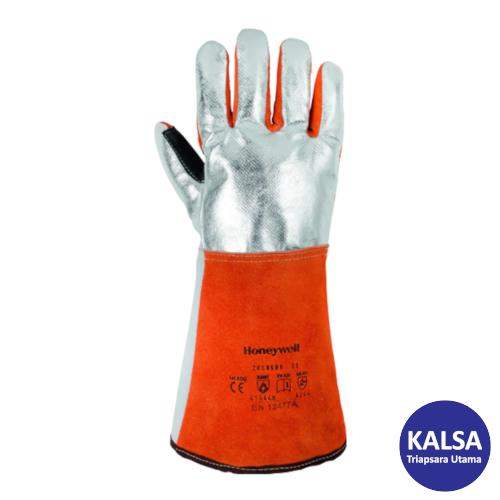 distributor honeywell hand protection 2058698