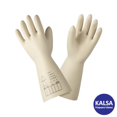distributor honeywell hand protection 2091908