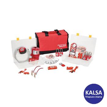 Distributor Master Lock 1458E410 Electrical Group Lock Out Kits, Jual Master Lock 1458E410 Electrical Group Lock Out Kits, Distributor LOTO 1458E410 Electrical Group Lock Out Kits, Jual LOTO 1458E410 Electrical Group Lock Out Kits