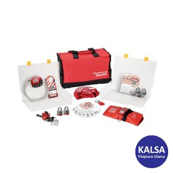 Distributor Master Lock 1458V3 Valve Group Lock Out Kits, Jual Master Lock 1458V3 Valve Group Lock Out Kits, Distributor LOTO 1458V3 Valve Group Lock Out Kits, Jual LOTO 1458V3 Valve Group Lock Out Kits