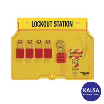 Master Lock Padlock Station 1482BP1106, Distributor Master Lock Padlock Station 1482BP1106, Authorized Distributor Master Lock Padlock Station 1482BP1106, Jual Master Lock Padlock Station 1482BP1106, Jual LOTO Master Lock Padlock Station 1482BP1106, Distributor LOTO Master Lock Padlock Station 1482BP1106