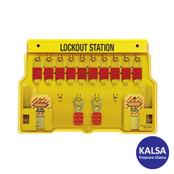 Master Lock Padlock Station 1483BP1106, Jual Master Lock Padlock Station 1483BP1106, Distributor Master Lock Padlock Station 1483BP1106, Authorized Distributor Master Lock Padlock Station 1483BP1106, Jual LOTO Master Lock Padlock Station 1483BP1106, Distributor LOTO Master Lock Padlock Station 1483BP1106, Jual Padlock Station 1483BP1106, Jual LOTO Padlock Station 1483BP1106