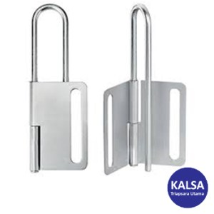 Master Lock 419 Safety Lock Out Hasp