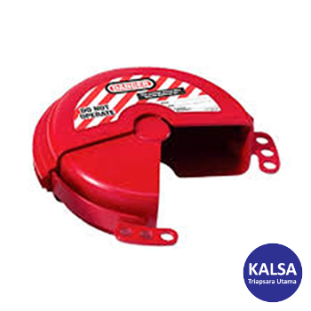 Distributor Master Lock 484 Rotating Gate Valve Lock Outs, Jual Master Lock 484 Rotating Gate Valve Lock Outs, Distributor LOTO 484 Rotating Gate Valve Lock Outs, Jual LOTO 484 Rotating Gate Valve Lock Outs