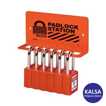 Distributor Master Lock S1506 Heavy Duty Padlock Racks, Jual Master Lock S1506 Heavy Duty Padlock Racks, Distributor LOTO S1506 Heavy Duty Padlock Racks, Jual LOTO S1506 Heavy Duty Padlock Racks