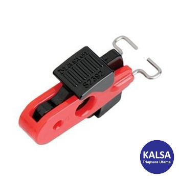 Distributor Master Lock S2392 Circuit Breaker, Distributor LOTO S2392 Circuit Breaker Master Lock
