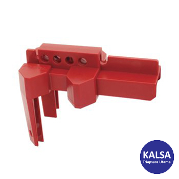 Distrbutor Master Lock S3081 Adjustable Ball Valve Lock Outs, Jual Master Lock S3081 Adjustable Ball Valve Lock Outs, Distributor LOTO S3081 Adjustable Ball Valve Lock Outs, Jual LOTO S3081 Adjustable Ball Valve Lock Outs