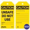 distributor master lock S4053 (Yellow), distributor safety tag S4053 (Yellow), jual Master Lock S4053 (Yellow), jual safety tag S4053 (Yellow), jual loto S4053, distributor loto S4053