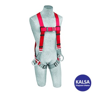Protecta Pro 1191205 Medium or Large Vest Style Harness