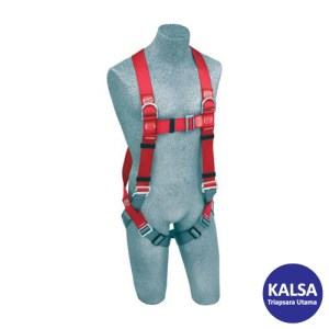 Protecta Pro AB10213 Fall Arrest Harness