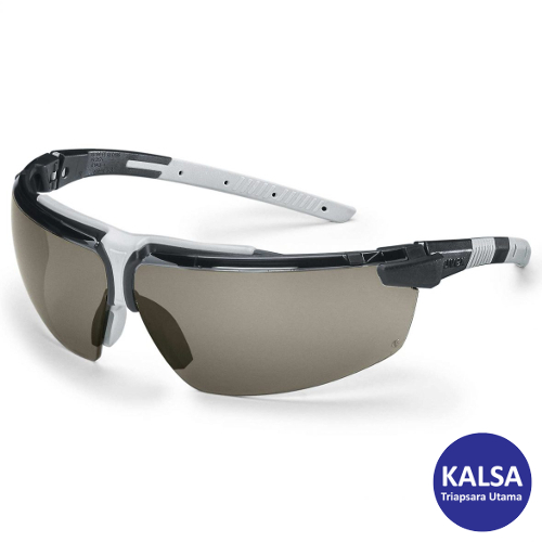 Distributor Uvex 9190.281 Supravision Excellence Sunglare Filter i-3 Eye Protection, Jual Uvex 9190.281 Supravision Excellence Sunglare Filter i-3 Eye Protection