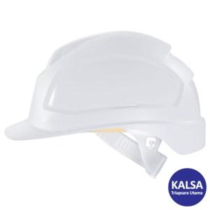 Uvex 9770.020 Pheos E Safety Helmets Head Protection