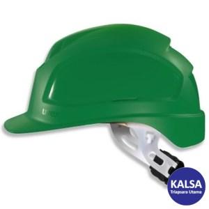 Uvex 9770.430 Pheos E-WR Safety Helmets Head Protection