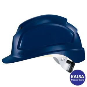 Uvex 9772.530 Pheos B Safety Helmets Head Protection