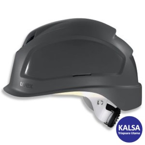 Uvex 9772.832 Pheos B-S-WR Safety Helmets Head Protection