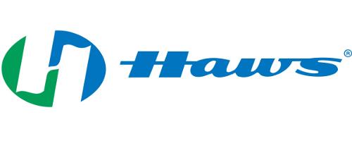Haws Eyewash