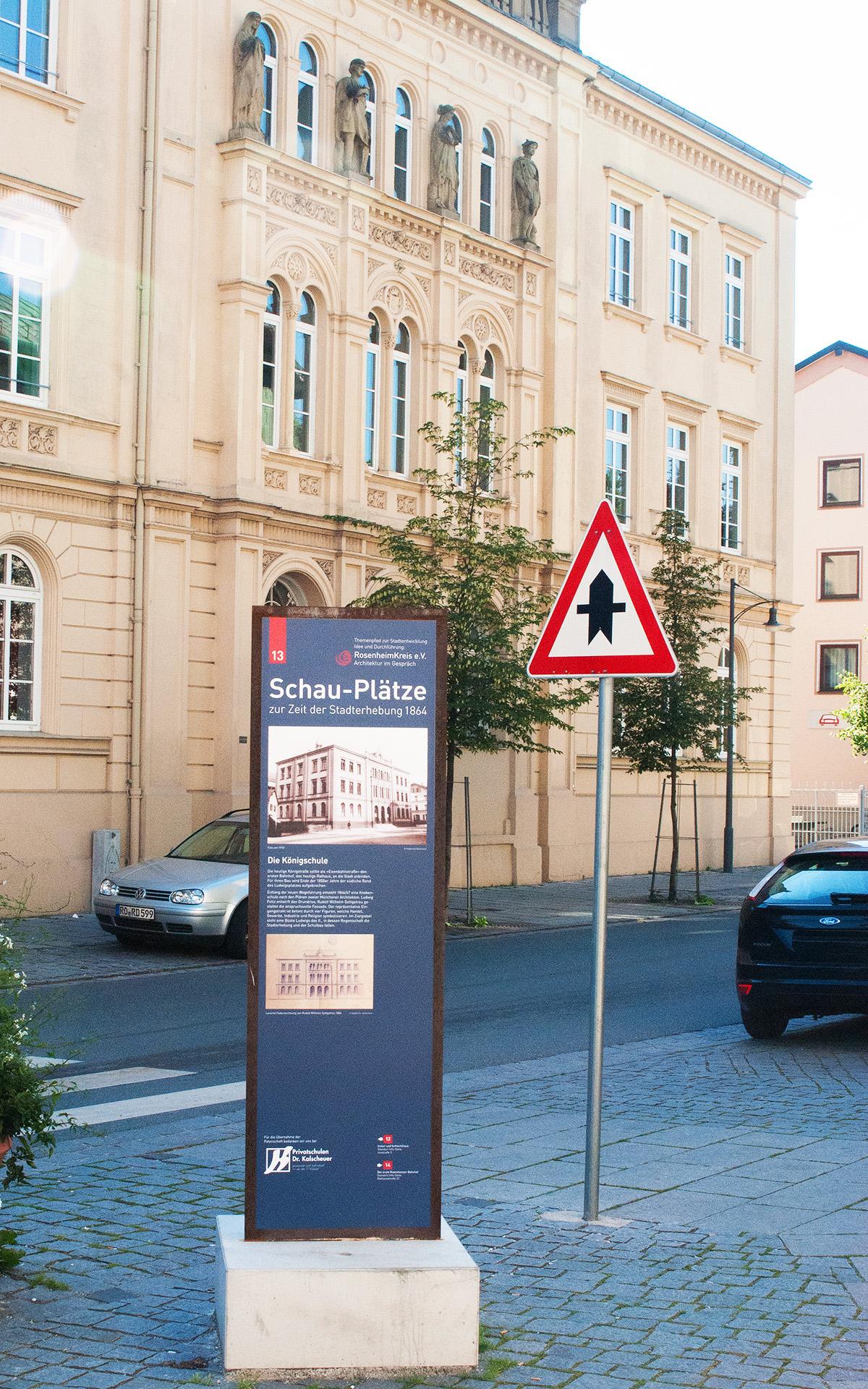Koenigschule2@StefanGuggenbichler_web