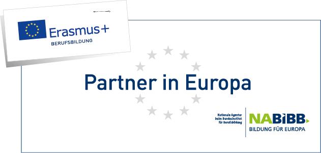 Erasmus_Partnerlabel_BB_web