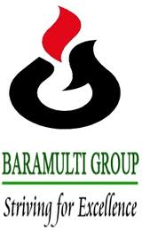 baramulti group