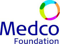 medco foundation