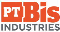 PT.BIS INDUSTRIES