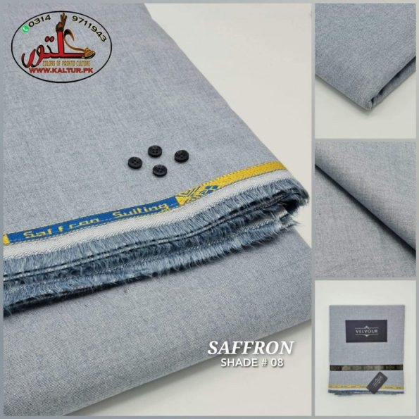Safron_ShadKALTOOR SAFFARON SUITING BY VELVOUR SHADES FOR MEN Safron_Shade_08