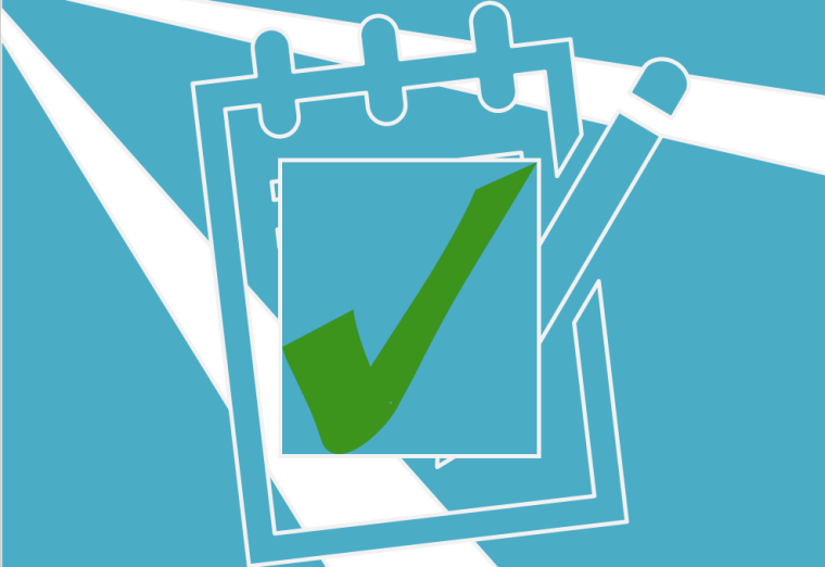 Website or Blog Pre-launch Checklist