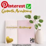 Pinterest Growth Academy (1)