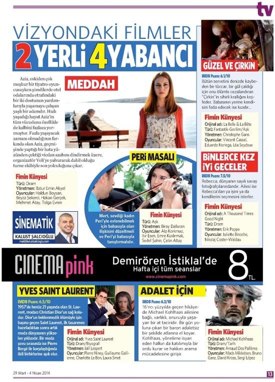 SAYFA13